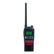 Entel HT 844 ATEX VHF Deniz El Telsizi