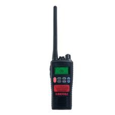 Entel HT 944 ATEX VHF Deniz El Telsizi