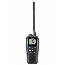 ICOM IC M-25 EURO VHF Deniz El Telsiz Sistemi