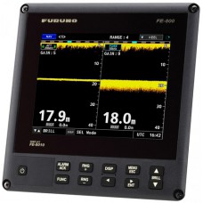 FURUNO FE-800 Seyir İskandil sistemi