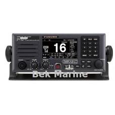 FURUNO FM 8900S-A-Sınıfı GMDSS VHF Deniz Telsiz Sistemi