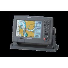 KODEN KTN-70 GPS Grafik çizici