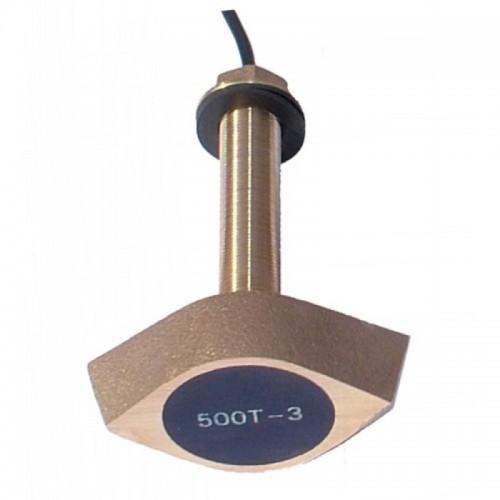 Koden Dönüştürücü TD-500T3