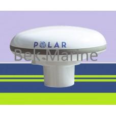 POLAR  PGR 101 GPS Anten alıcı sensörü