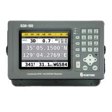 SAMYUNG Enc-SGN-500-Kombine GPS GLONASS alıcı