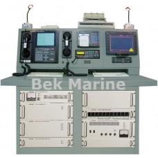 Samyung enc-SRC-5000-GMDSS Konsol Sistemi